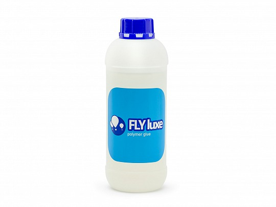GEL do balónků FLYluxe, 0,47l (1 ks) - DB003